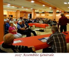2017c-Assemblee-generale