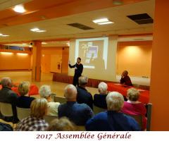 2017d-Assemblee-generale
