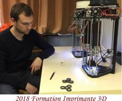 2018a-Formation-imprimante-3D